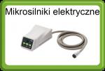 mikrosilniki_elektryczne