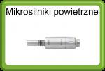 mikrosilniki_powietrzne